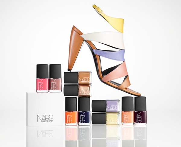 Nars-Pierre-Hardy-collection-main