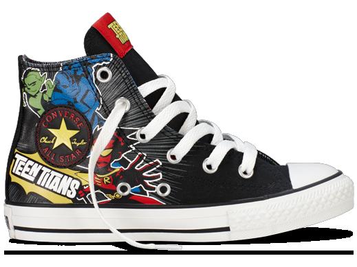 all-star-dc-comics-preto-teen-titans-e1368654156764
