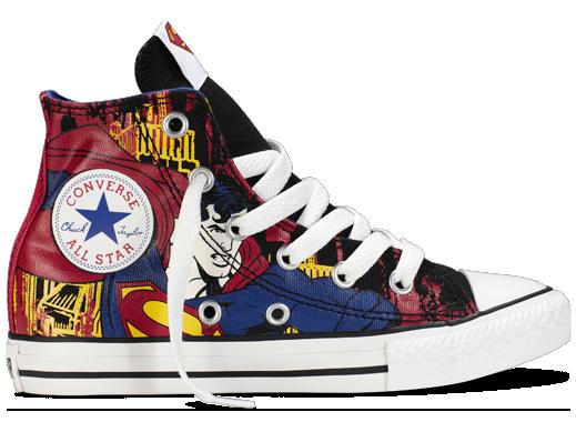 all-star-dc-comics-super-man-e1368654185430