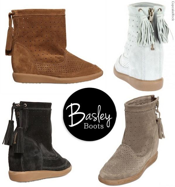 basleyboots_marant1