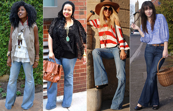 flare-jeans-004