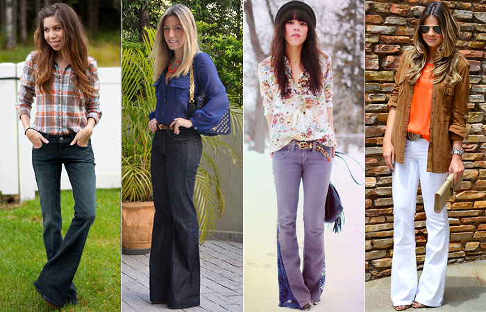 flare-jeans-006