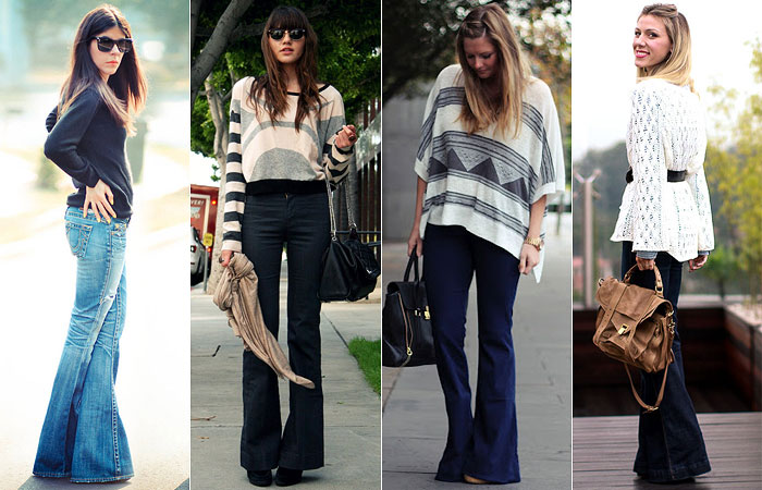 flare-jeans-008