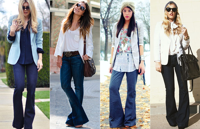 flare-jeans-010