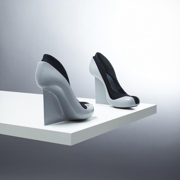 instant-shoe-1