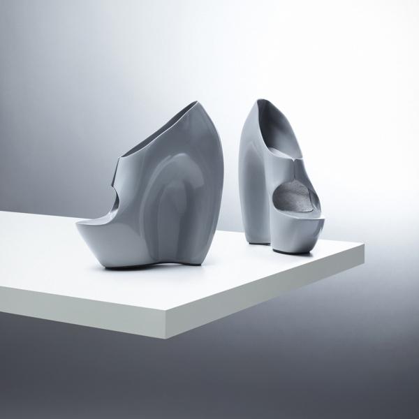 instant-shoe-4