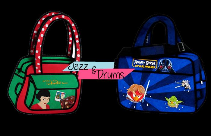 jazz n drums 2