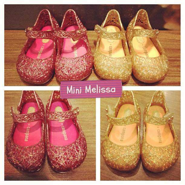 mini_melissa_campana