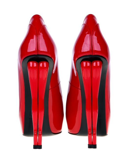 pin up shoes (2)