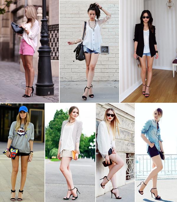 sandalia-de-tira-fina-com-shorts12