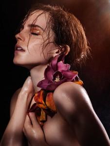 Emma-Watson_Natural_Beauty_By_James_Houston_Trailer.7-4