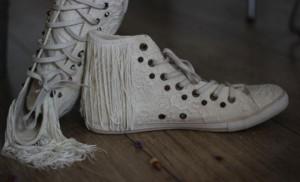 converse-bride-collection-1