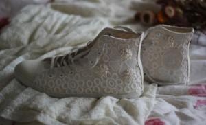 converse-bride-collection