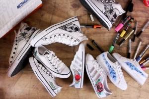 26713-netshoes-dal-2-550x367