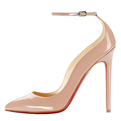 Christian-Louboutin-Halte-120-Pointed-Toe-Pumps-Patent-Nude-1752_2