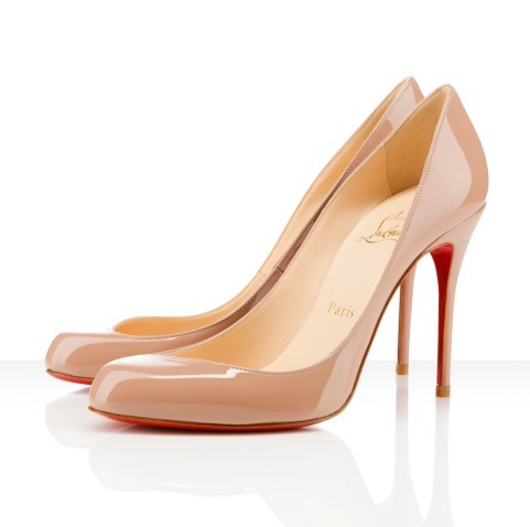 Christian-Louboutin-Pumps-Maudissima-100mm-Nude