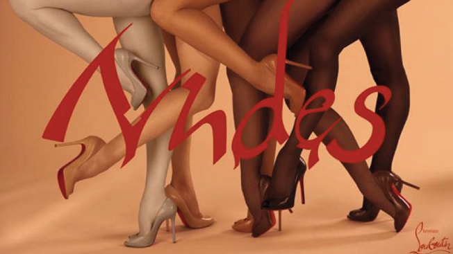 Louboutin-The-Nudes