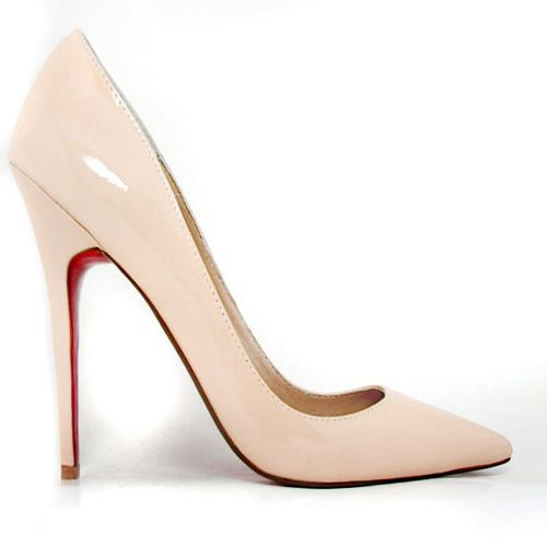 christian-louboutin-nude-pigalle-pumps-id17902t4031sb